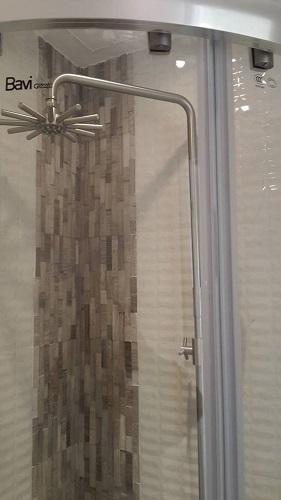 bathroom renovations1