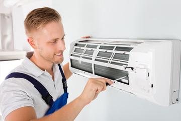 Aircondition Maintenance & Installation